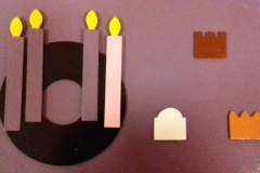 4-Candles-Small