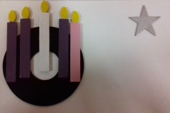 5-Candles-Small