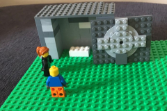 Lego-Small