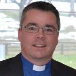 Rev Bob Fowlie