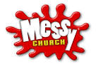 Messy Church @ Longside Parish Church Hall