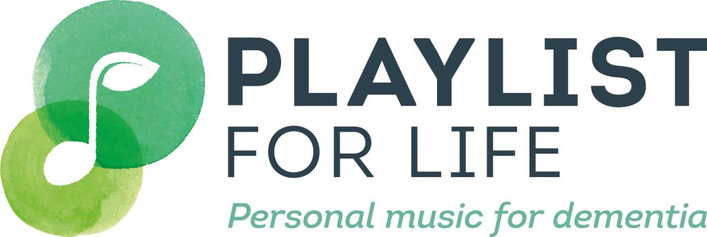 Playlist for Life Help Point @ Longside Parish Church Hall