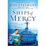 stephens_mercy